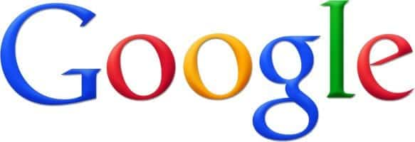"""Google to begin flagging """"upsetting"""" or """"offensive"""" content"""