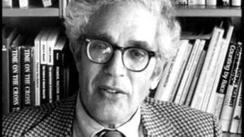 In 1976 Nathan Glazer wrote that supporting Israel was against U.S. interests and was largely driven by Jewish Americans
