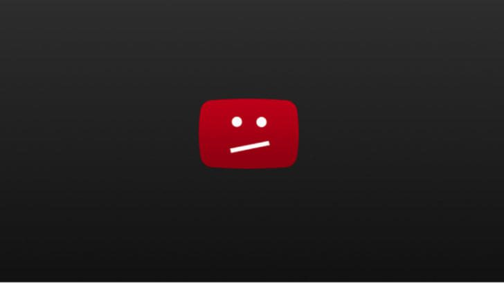 Will YouTube again censor our video about censorship?